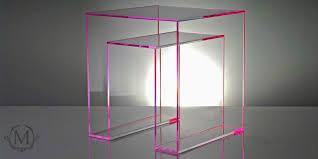 clear furniture. Unique Furniture Awesome Image In Clear Furniture