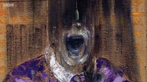 francis bacon a brush with violence 2017