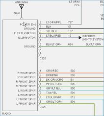 96 ford taurus stereo wiring diagram realestateradio us 1999 ford ranger fuel pump wiring diagram at 1999 Ford Ranger Wiring Diagram