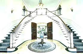 how high is two stories 2 story foyer chandelier best ideas lighting installation height lantern cha