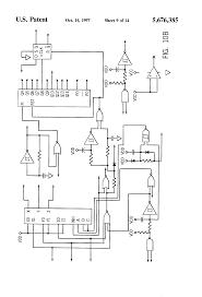 kwikee level best wiring schematic wiring diagram libraries kwikee wiring diagram wiring diagram todayskwikee step wiring diagram 28 wiring library kwikee electric step wiring