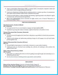 Relationship Manager Job Description Resume Business Banking Relationship Manager Resume Examples Jobcription 19