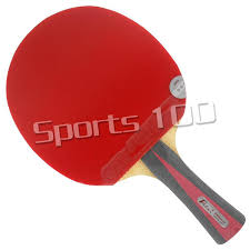 Acheter Gros <b>Table Tennis Pro Combo</b> Paddle Palio Racket ...