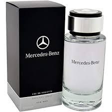 Und nicht mich vergessen zu abonnieren. Amazon Com Mercedes Benz Club Black 100 Ml Edt Spray 3595471041197 Beauty