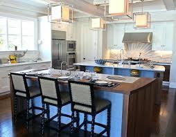 modern kitchen design 2012. Kitchen Designs 2012 Designer Modern Design Ideas T