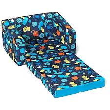 fold out couch for kids. Kids Fold Out Sofa Chair Flip Bed Little Kid Pull Couch  With Home Designer Pro 2018 Download Fold Out Couch For Kids D