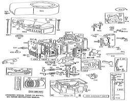 toro wheel horse wiring schematic wirdig motor starter wiring diagram on wiring diagram for toro generator