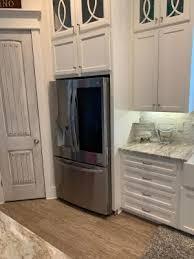 lg lfxs28596d 28 cuft bottom freezer