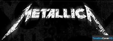 metallica timeline cover 850x315 facebook covers timeline cover hd