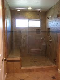 Bathtubs Idea Amazing 4 Ft Bathtub 4ftbathtub4foottub 4 Foot Tub Shower Combo