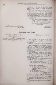 File:Der Haussekretär Hrsg Carl Otto Berlin ca 1900 Seite 100.jpg -  Wikimedia Commons