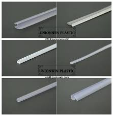 sliding glass door weather stripping high quality shower door seal strip weather strip andersen sliding glass