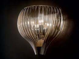 luxury lighting companies. large size of lamp design:pendant foscarini lighting design luxury industrial companies f