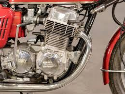 motorcycle that re wrote the rulebook 1971 Honda 750 Four Wiring Diagram CB750 Simplified Wiring Diagrams