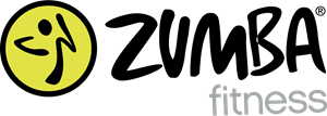 Zumba Fitness Logo Vector (.AI) Free Download