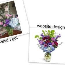 photo of moreno valley flower box moreno valley ca united states arrangement