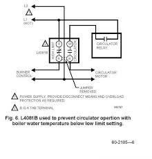 honeywell ra89a wiring diagram honeywell image low voltage wiring diagram for boiler wiring diagram schematics on honeywell ra89a wiring diagram