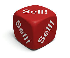 Selling Options Premium