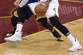 lebron james shoes soldier 10. lebron james rocks new nike soldier 10 colorway in cavs\u0027 game 6 win lebron shoes