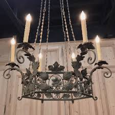 red crystal chandelier iron gate black iron outdoor lights wrought iron 3 light chandelier antique wrought iron lighting