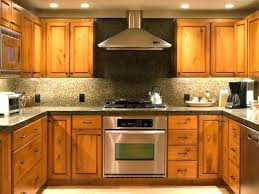used kitchen cabinets dallas tx surplus kitchen cabinets large size color surplus kitchen cabinets custom