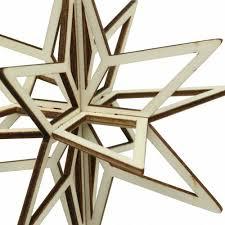 Musikinstrumente Sort 12cm 145cm Silber 3st Preiswert