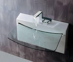 modern bathroom sink. Modren Sink Fabulous Modern Bathroom Sinks Amazing On  For Yliving 5 And Sink F