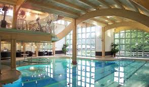 Indoor swimming pool design Amazing Indoor Swimming Pool Designs Classic House Plans Pinkpromotionsnet Indoor Swimming Pool Designs Classic House Plans Home Design Ideas