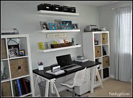 bookshelves for office. Best Office Bookshelves Ideas Shelving Room Modern Inspiration For