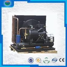 refrigerator unit. low price discount 40hp condensing unit/refrigerator unit/condenser un. refrigerator unit n