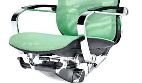 best back support office chair. full size of chair:desk chair back support amazon office posture beautiful best neck c