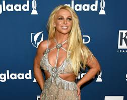 Britney spears' boyfriend slams her dad as 'framing' doc brings attention to conservatorship. Britney Spears Is Angry At Her Dad For Reducing The Time She Spends With Her Sons As Jayden Calls Grandpa A D K