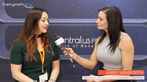 centralus karly ashworth business development consultant centralus karly ashworth business development consultant
