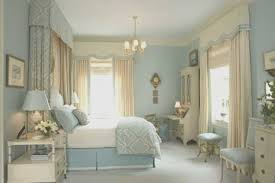 romantic blue master bedroom ideas. Romantic Traditional Master Bedroom Ideas Luxury Bedrooms Light Blue Nashville With
