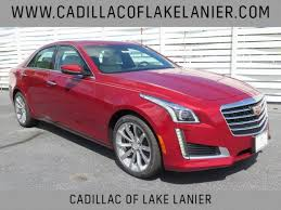 2018 cadillac lease deals.  lease 2018 cts sedan on cadillac lease deals