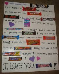 candy bar sayings valentines. Wonderful Bar DIY Candy Bar Valentines Card Throughout Sayings Y