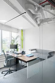 new office designs. Contemporary New Throughout New Office Designs