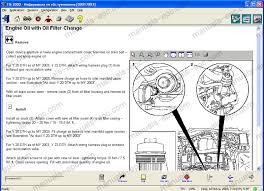 opel tis wiring diagrams opel wiring diagrams