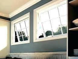 pella storm door screen replacement storm door at windows storm doors patio and entry doors throughout