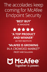 Mcafee Endpoint Security Why You Dont Have To Take Our
