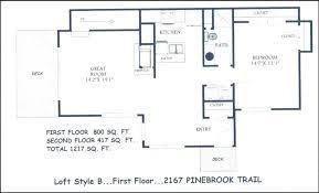 house plans with a loft loft style house plans skillful design loft type house plans modern