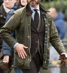 20 best Coat over suit images on Pinterest   Menswear, Casual ... & British Style, Style Men, Classic Style, Barbour, Business Fashion, Mens  Fashion, Bespoke, Bayern, Herrin. Find this Pin and more on Coat over suit  ... Adamdwight.com