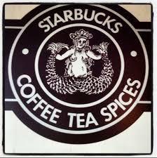 original starbucks logo. Contemporary Starbucks Original Starbucks Logo 1971 For U