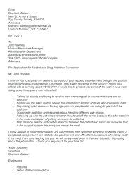 Vet Tech Info Veterinarian Resume Interesting Cover Letter For
