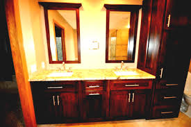 Bathroom Remodeling Richmond Diy Small Bathroom Remodel Richmond Home Color Ideas The Goals Of