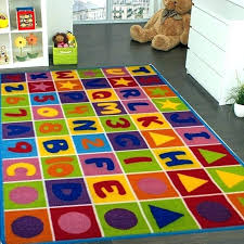 play area rug room large play area rug