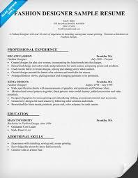 interior design resume samples designer resume examples marmosdewe get  freelance designer resume examples marmosdewe get
