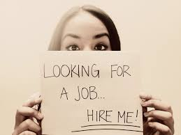 Finding A Job In A New City Moving Insider