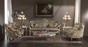 best italian furniture brands. living room furniture brands brilliant on inside italian 18 best s