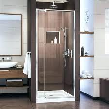 marvelous shower tub inserts home depot shower tub inserts medium size of depot tub and shower marvelous shower tub inserts